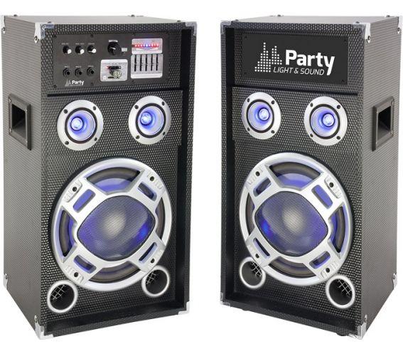 Karaoke-10 Front