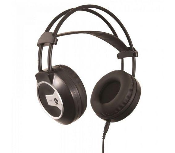 Kinsman Headphones Front
