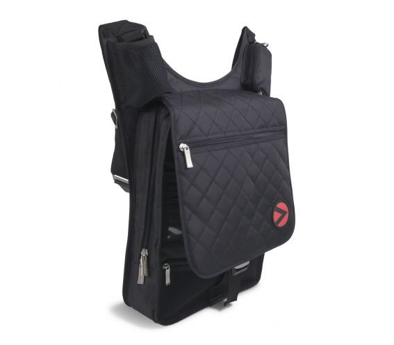 M-Audio Mobile Laptop Studio Backpack