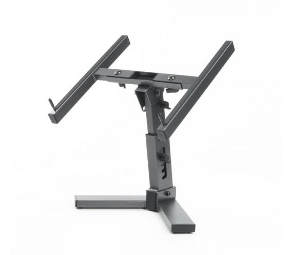 Athletic L-3 Anthracite Laptop Stand