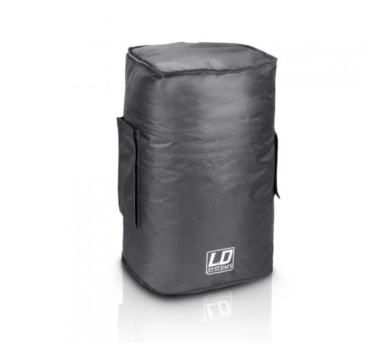 LD Systems DDQ 10 B Protective Cover for LDDDQ10
