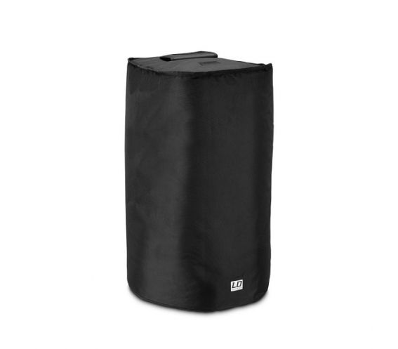 LD Systems MAUI 11 G2 Subwoofer Padded Slip Cover Front