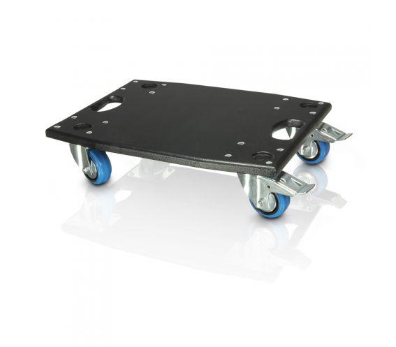 LD Systems MAUI 28 CB Castor Board