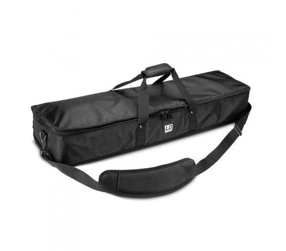 LD Systems Maui 28 G2 SAT Carry Bag