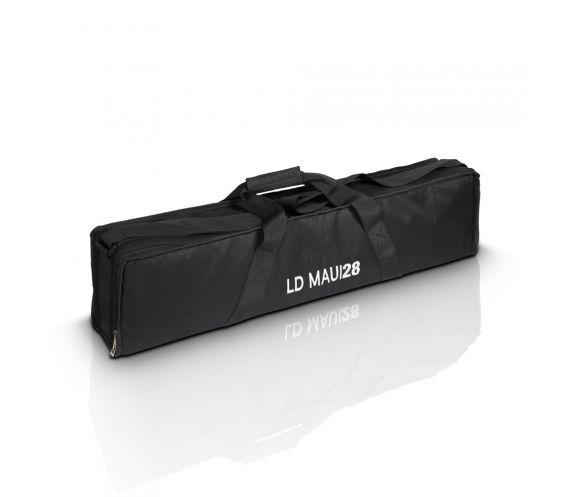 LD Systems MAUI 28 SAT BAG Transport Bag