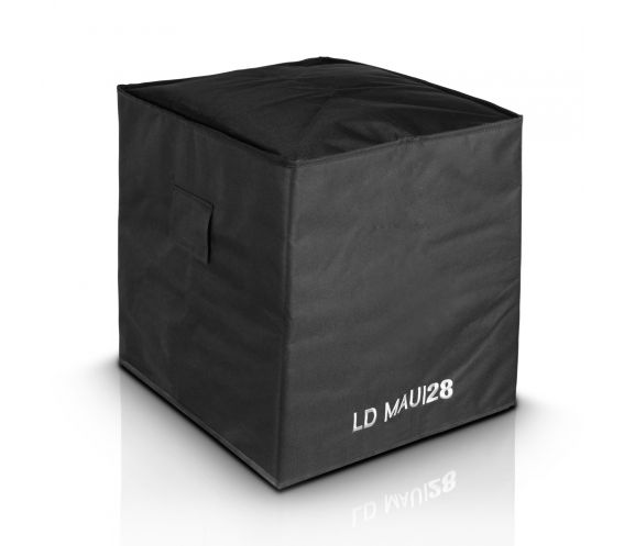 LD Systems MAUI 28 SUB PC Protective Cover for LD MAUI 28 Subwoofer