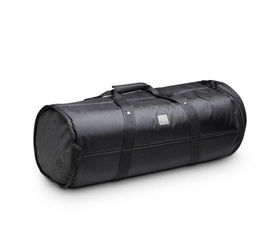 LD Systems MAUI 5 Satellite Column Speaker Cover Bag