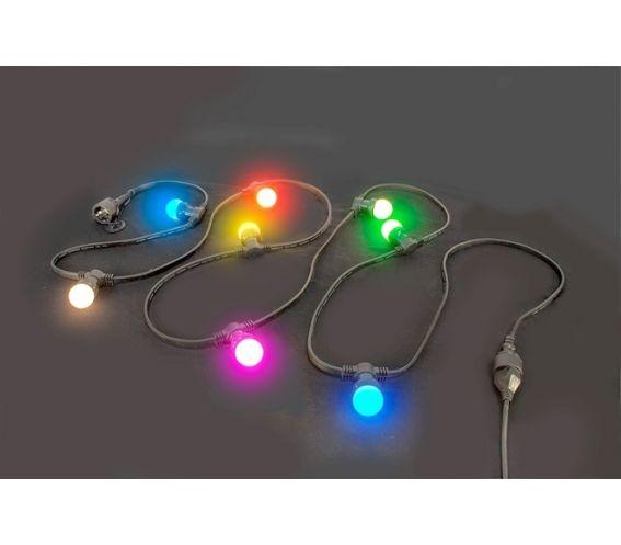 LEDString-Color In Use 1