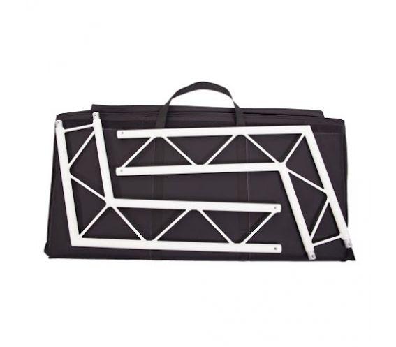 LiteConsole Lighting Gantry Bag Set