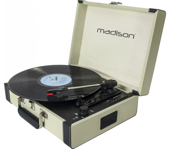 Madison Mad-Retrocase Open 1