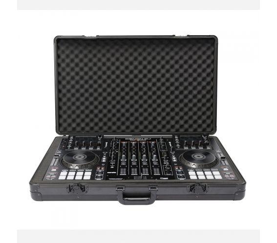 Magma Carrylite DJ Case XXL Plus Front Open 2