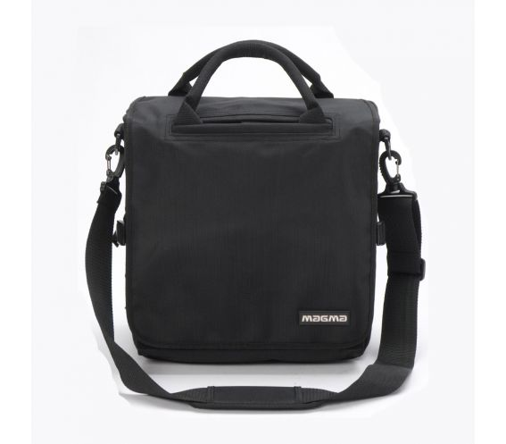 Magma LP40 Bag II (Black)