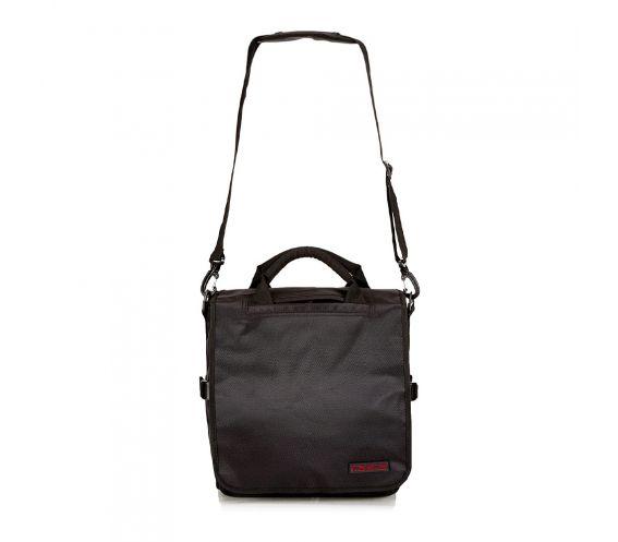 Magma LP40 Bag II
