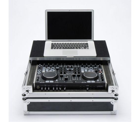 DJ Controller Workstation MC 6000