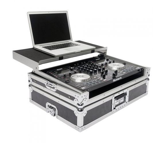 Magma DJ Controller Workstation NV/NVII