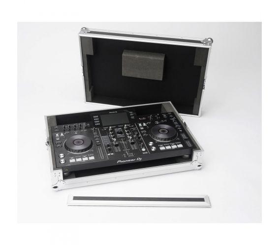 Magma DJ Controller Case XDJ-RX/XDJ-RX2