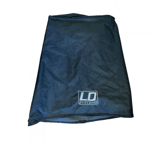 LD Systems Maui 11 G2 Sub Protective Slip Cover Main