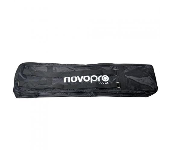 NovoPro MB4 Carry Bag Main