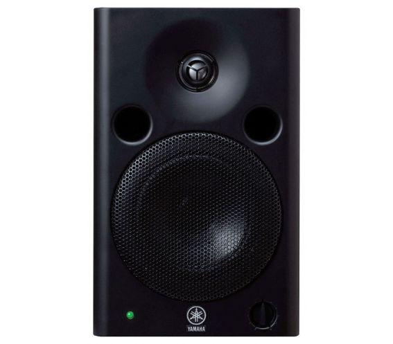 MSP5 STUDIO Powered Studio Monitor Speaker (Pair Price)