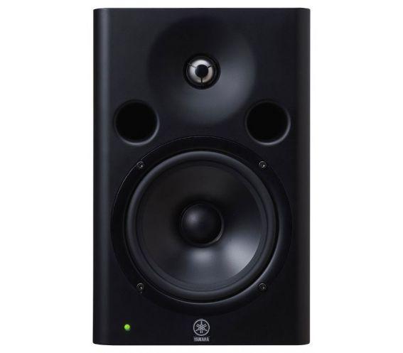 MSP7 STUDIO Powered Studio Monitor Speaker (Price Each)