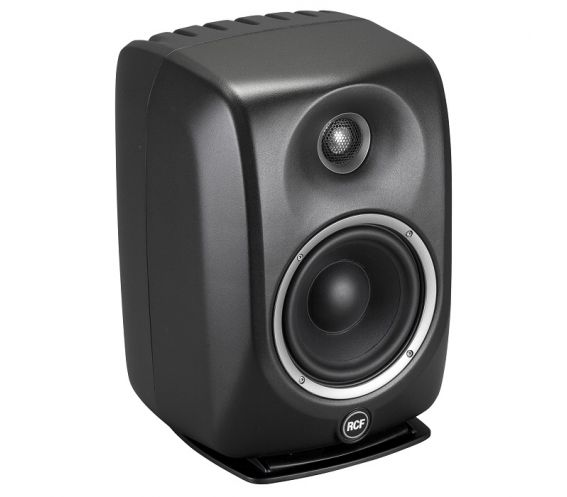 RCF Audio Mytho 6 Right
