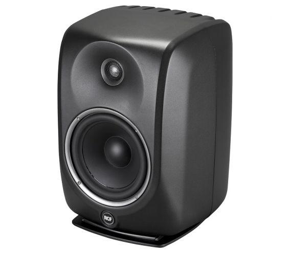 RCF Audio Mytho 8 Left