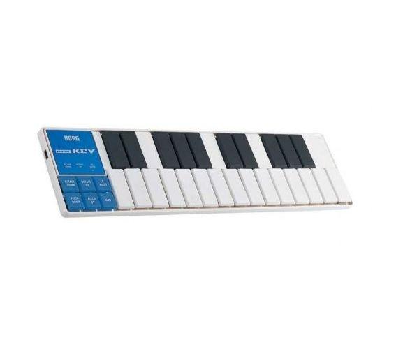 nanoKEY Slim Line USB Keyboard
