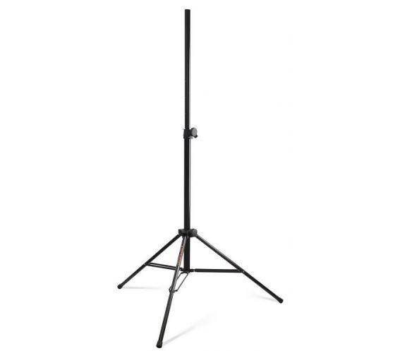 Athletic nBOX-3 Steel Speaker Stand