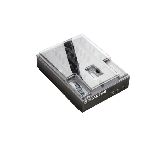 Native Instruments TRAKTOR KONTROL Z2 Decksaver
