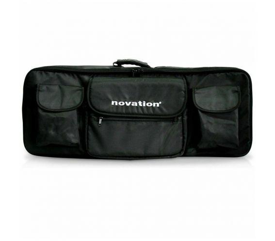 Novation Black 49 Key Carry Case