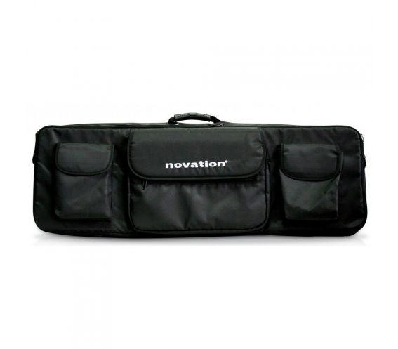 Novation Black 61 Key Carry Case