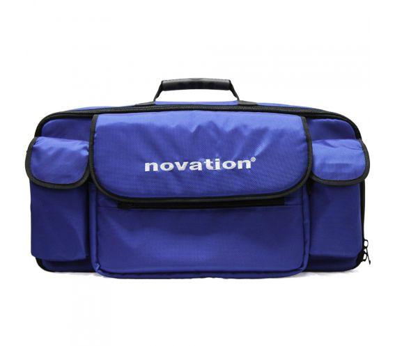 Novation MiniNova Soft Case Front