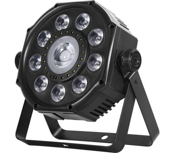 LeuchtKraft PARL-7730 Front