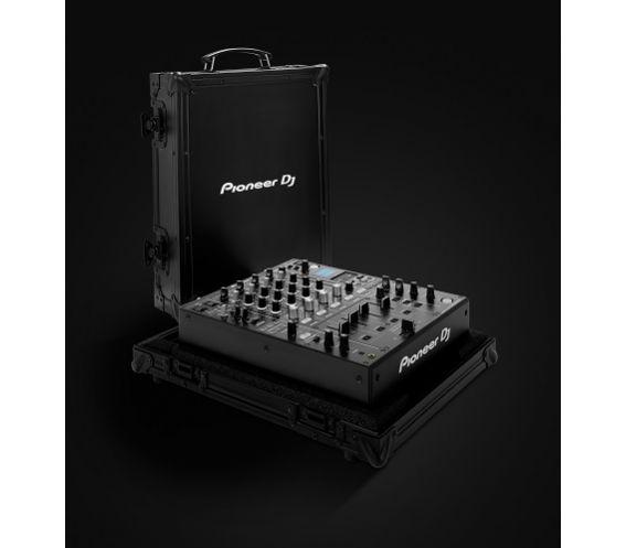 Pioneer FLT-900NXS2 Flightcase for DJM900NXS2