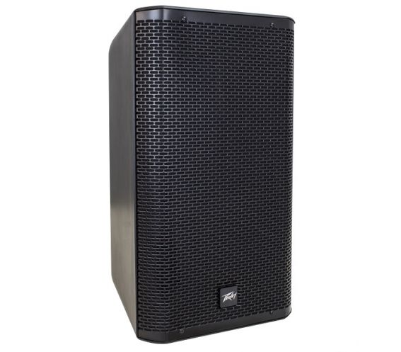Peavey1-thedjshop