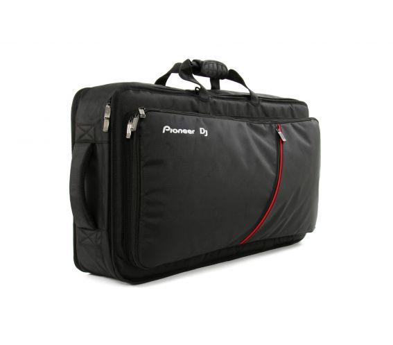 Pioneer SC-5 Protective Soft bag