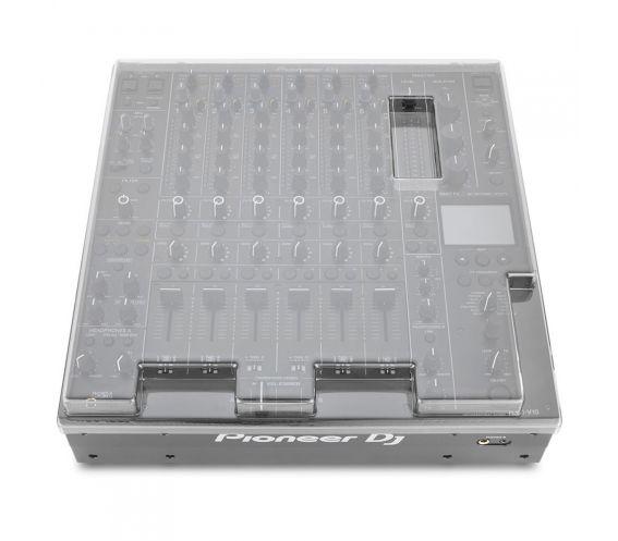 Pioneer DJM-V10 Decksaver Cover