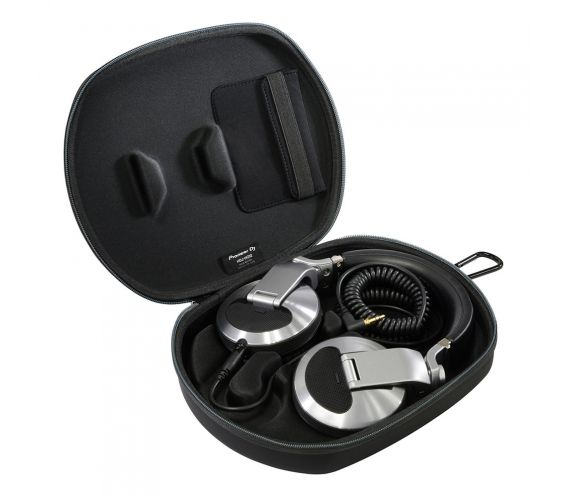 Pioneer HDJ-HC02 Protective Headphone Case