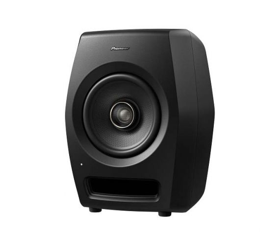 Pioneer RM-05 Professional Active Reference Monitor