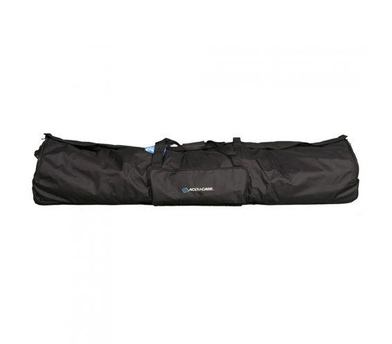 ADJ Accu-Case 185 Large Rolling Truss System Bag
