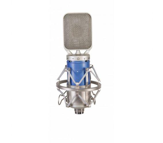 Proel C14 Condenser Studio Microphone