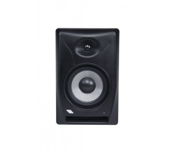 Proel Eikon EK6NF High-definition Active studio monitor