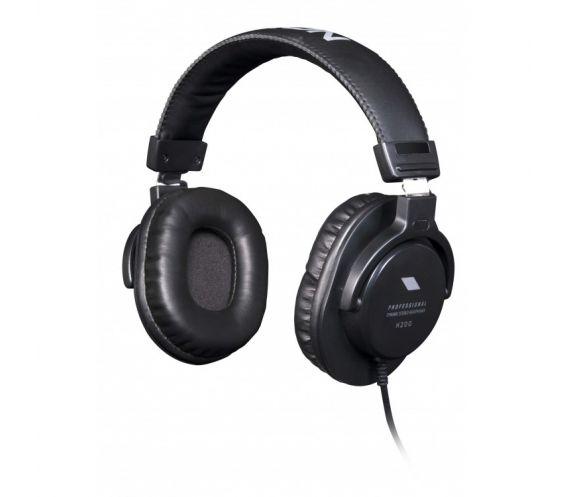 Proel H200 Monitor Headphones