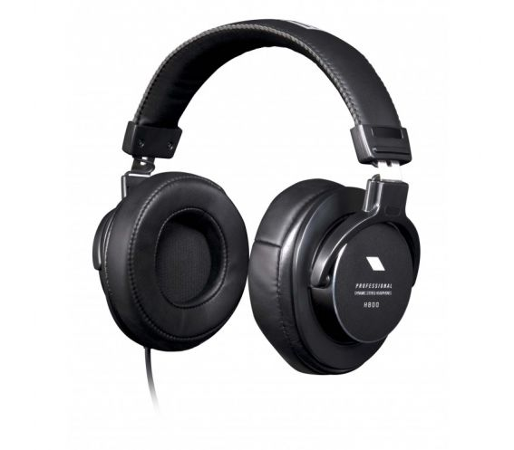 Prole H800 Monitor Headphones