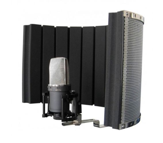 Proel PRORF02 acoustic diffuser screen