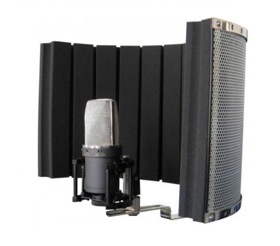 Proel PRORF02 acoustic diffuser screen