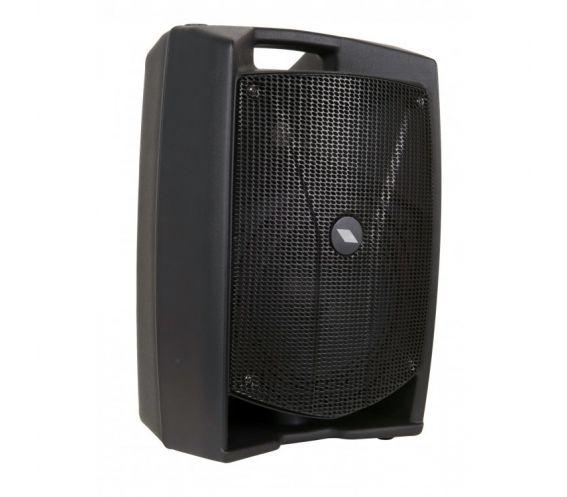 Proel V8 Plus 2-Way Active Loudspeaker System