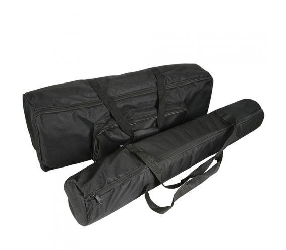 QTX Carry Bag Set for PAR Bar and Stand Main
