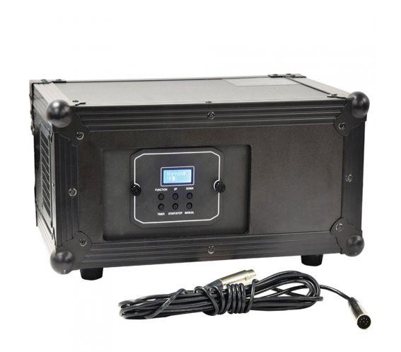 QTX HAZYR-PRO Haze Generator 1000W Main