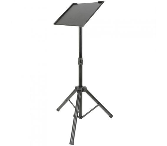 QTX LPS-A Laptop Projector Stand